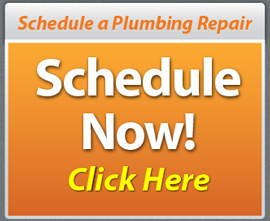 Idaho Falls Plumbing Repair, Mathews Plumbing and Heating