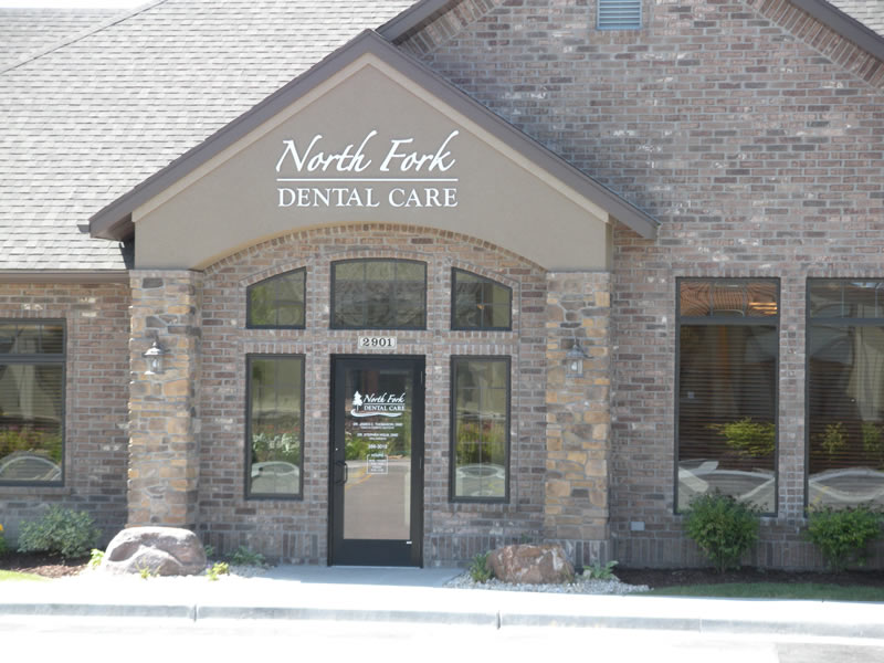 North Fork Dental Care