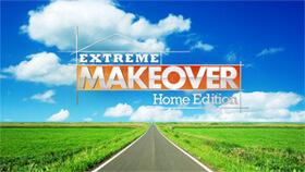 Extreme Makeover Rexburg