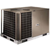Air Conditioners Idaho Falls