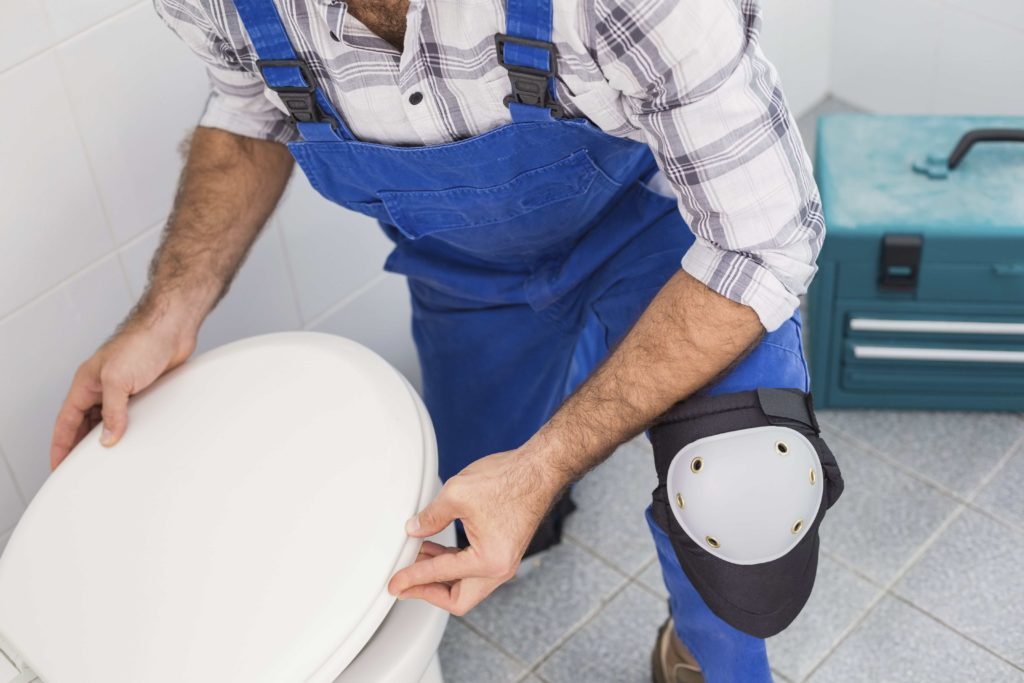 Mathew's Plumbing, plumber idaho falls id