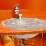 Bathroom Sinks Idaho Falls, Shelley Plumbing & Heating, Idaho Falls Plumbing and Heating