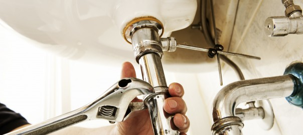 Rexburg Plumbing, Rexburg plumbers, Mathews Plumbing & Heating