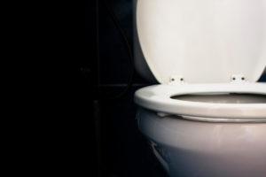 Bathroom Plumbing Rexburg