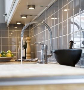 Bathroom Sinks Idaho Falls