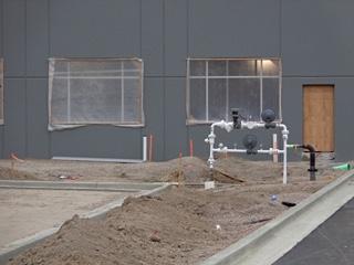 Pocatello Plumbing Job by Mathews Plumbing