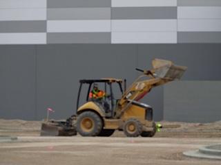 Pocatello Plumbing Job