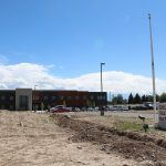 mathews plumbing for commercial Idaho businesses