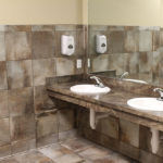 mathews plumbing services for commercial Idaho businesses