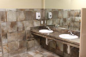 Mathew's plumbing, bathroom plumbers idaho falls
