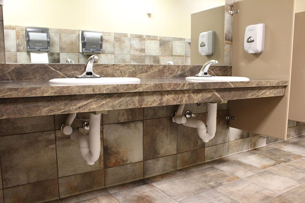 Mathew's plumbing, bathroom plumbingidaho falls