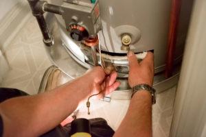 Fixing Idaho falls water heaters