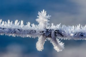 Winterize Your Home with tips from Mathew's Plumbing