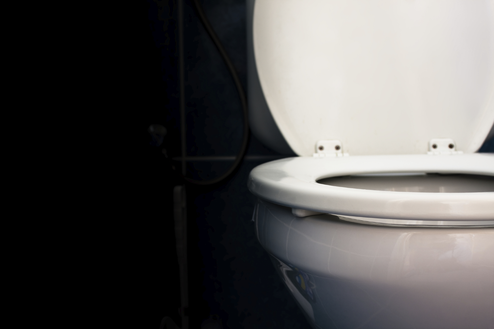 How to Unclog a Toilet with Mathew's Plumbing
