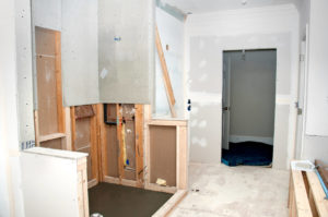 Plumbers for New Construction Projects
